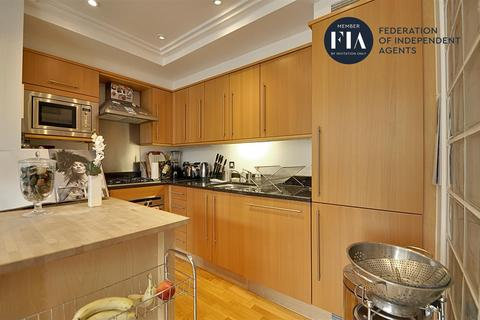 2 bedroom apartment for sale - Ferry Lane, Ferry Quays, Brentford
