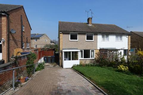 3 bedroom semi-detached house to rent - Westgate Court Avenue, Canterbury