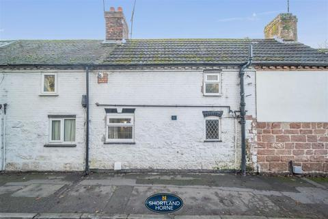 2 bedroom cottage for sale - Unicorn Lane, Eastern Green, Coventry