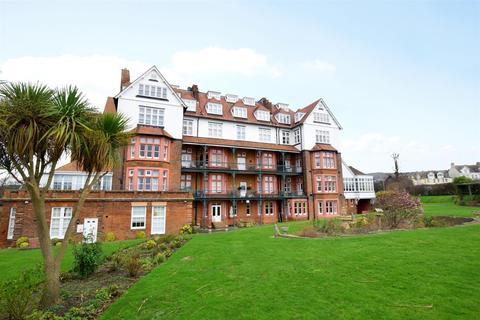 2 bedroom flat for sale - The Durlocks, Folkestone