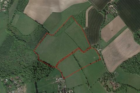 Land for sale - Marlow