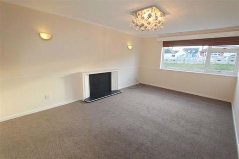 2 bedroom apartment to rent - Windsor Road, Lytham St Annes, Lancashire