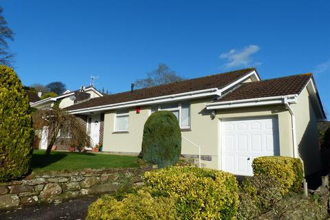 3 bedroom detached bungalow for sale - Cathedral View, Truro