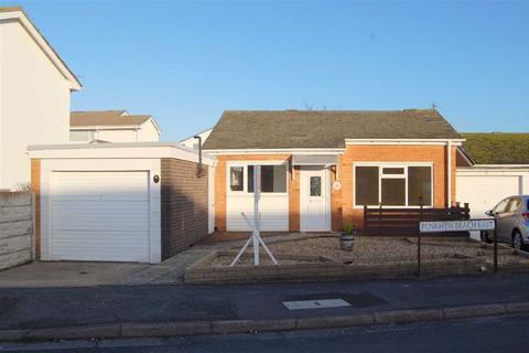 2 bedroom detached bungalow for sale - Penrhyn Beach East, Penrhyn Bay, Llandudno