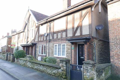 2 bedroom cottage to rent - 18 Church Street, North Cave, HU15 2LW