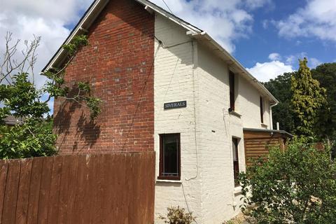2 bedroom cottage for sale - The Ridge, Woodfalls
