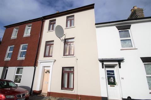 3 bedroom terraced house for sale - Windsor Road, Salisbury