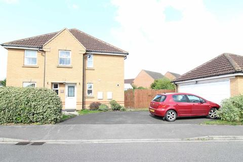 4 bedroom detached house for sale - Lowerdale,Elloughton