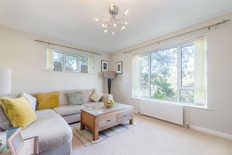 2 bedroom maisonette for sale - Valley Road, KENLEY, Surrey, CR8 5BY
