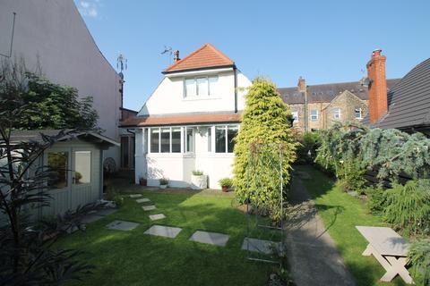 3 bedroom link detached house for sale - College Street, Harrogate HG2