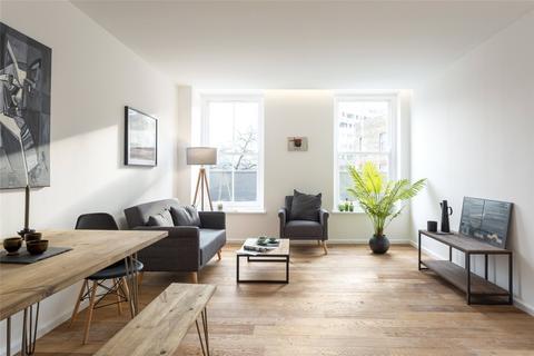 1 bedroom flat for sale - Hackney Road, London, E2