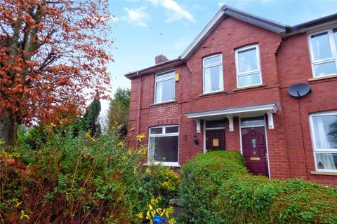 2 bedroom terraced house for sale - Cutgate Road, Cutgate, Rochdale, Greater Manchester, OL12