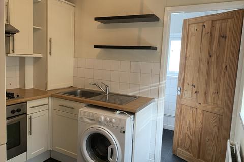 2 bedroom flat to rent - Wells Street, Riverside, Cardiff CF11
