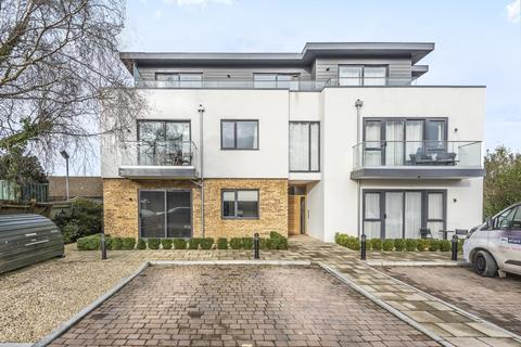 1 bedroom flat for sale - Cumnor Hill, Oxford, OX2
