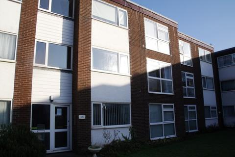 2 bedroom ground floor flat to rent - St Leonards Court, Fleet Street, St Annes, FY8