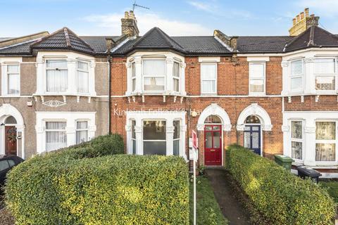1 bedroom flat for sale - Fordel Road, Catford