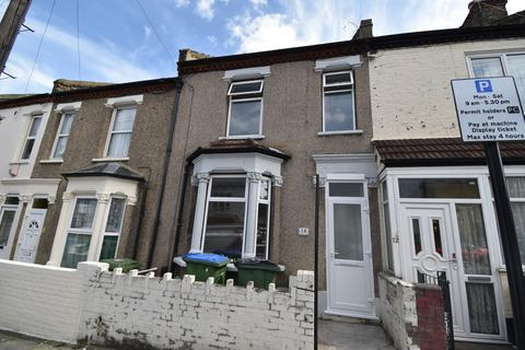 1 bedroom house share to rent - Garibaldi Street London SE18