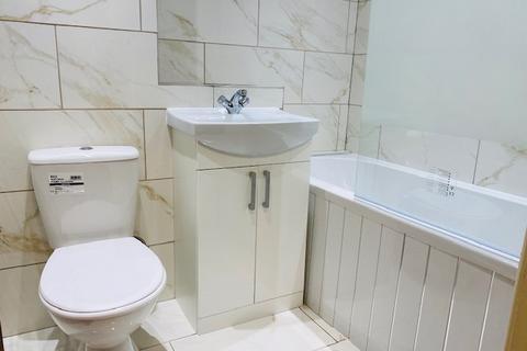 1 bedroom flat to rent - WINDSOR STREET, LUTON LU1
