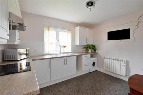 2 bedroom apartment for sale - The Slade, Tonbridge, Kent