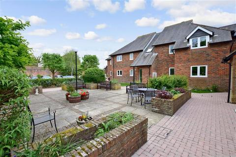 2 bedroom apartment for sale - The Slade, Tonbridge, Kent