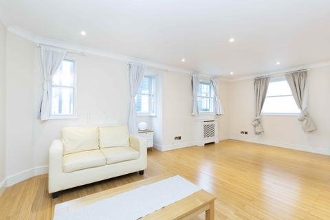 2 bedroom terraced house to rent - Waverton Street, Mayfair, London, W1J