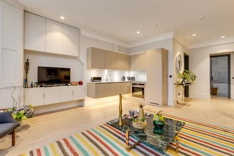 2 bedroom flat to rent - Holland Park, Holland Park, W11
