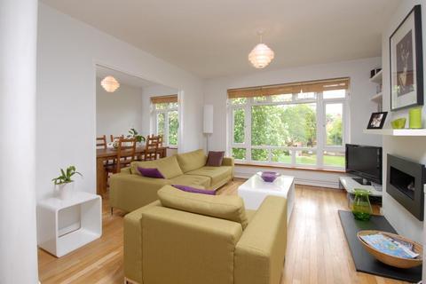 2 bedroom flat to rent - Lawrie Park Road Upper Sydenham SE26