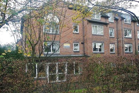 1 bedroom apartment to rent - Homeforth House High Street, Gosforth, Newcastle Upon Tyne