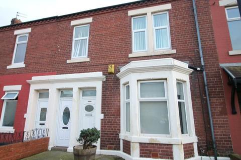 2 bedroom apartment for sale - Willington Quay