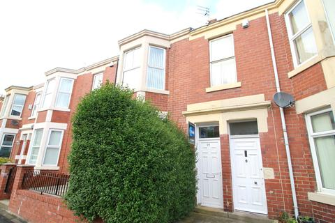 5 bedroom maisonette for sale - Heaton
