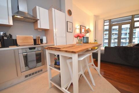1 bedroom apartment for sale - 21 Waterloo Street