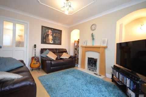 2 bedroom terraced house for sale - Gateshead