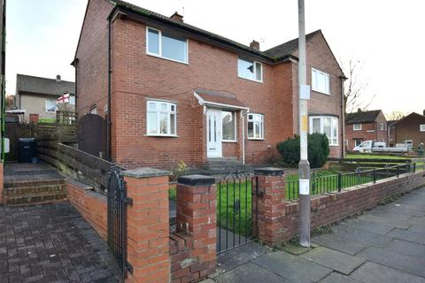 3 bedroom semi-detached house for sale - Pelaw