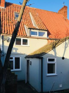 2 bedroom terraced house to rent - REF: 10718 | Finkin Street | Grantham | NG31