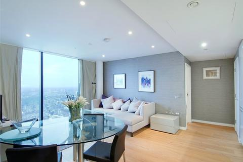 2 bedroom penthouse to rent - Walworth Road, London, SE1