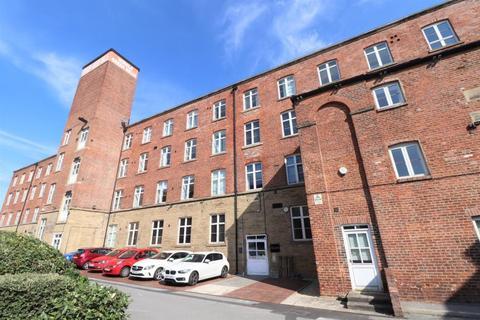 1 bedroom apartment to rent - WINKER GREEN LODGE, LEEDS, LS12 3DH