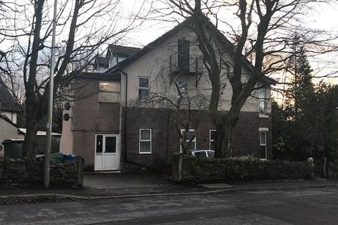 2 bedroom apartment to rent - Flat 5, 2 Carr Brow, Stockport, SK6
