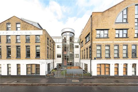 2 bedroom house for sale - Lawn Lane, Vauxhall, London, SW8