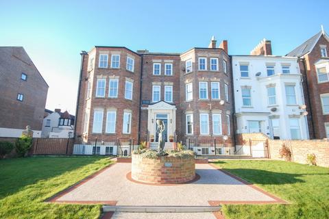 2 bedroom flat for sale - The Eden, Roker Terrace, Sunderland