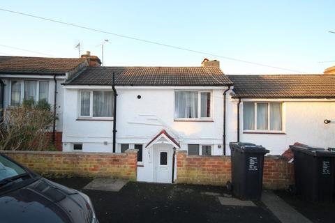 5 bedroom house to rent - Mafeking Road