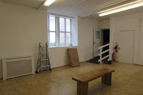 Mixed use to rent - Wesley Place, Newlyn TR18