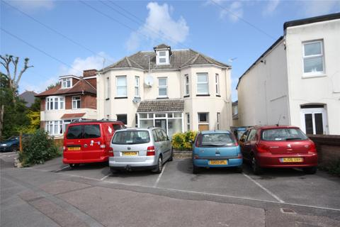 2 bedroom flat to rent - Parkwood Road, Bournemouth, Dorset, BH5
