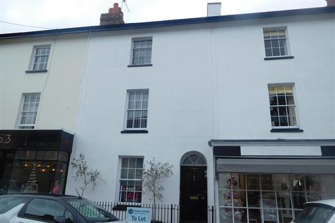 3 bedroom terraced house for sale - Gyft House, 4 Fore Street, Topsham