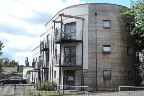 1 bedroom flat for sale - Chandos Parade, Buckingham Road, Canons Park