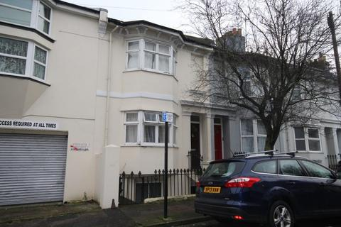 4 bedroom house to rent - Newmarket Road