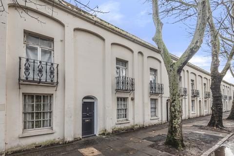 2 bedroom terraced house for sale - Cowley Road Brixton SW9