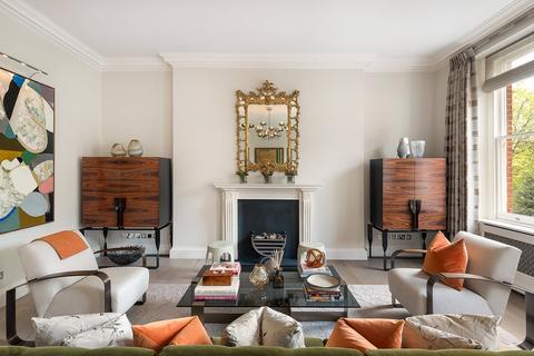 3 bedroom flat for sale - Cadogan Square, Knightsbridge, London