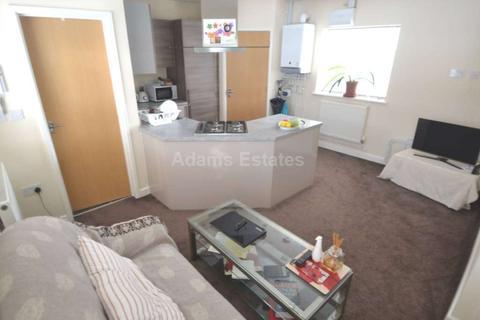 1 bedroom flat to rent - High Street, Pangbourne,
