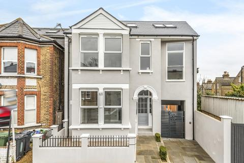 1 bedroom flat for sale - Stockfield Road, Streatham