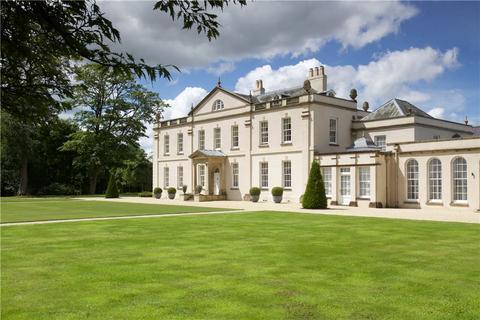 6 bedroom detached house for sale - Iddesleigh, Winkleigh, Devon, EX19